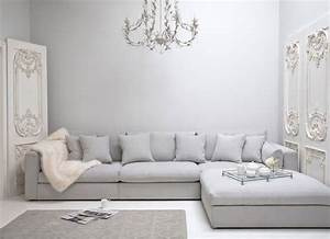 Big Sofa L : best 25 corner sofa ideas on pinterest ~ Pilothousefishingboats.com Haus und Dekorationen