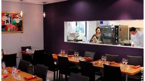 le coin cuisine plessis robinson le coin cuisine restaurant place françois spoerry 92350