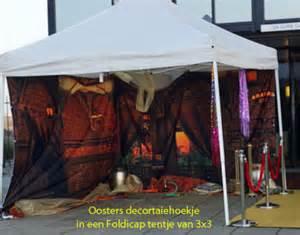 index of decor oosters sultan suit haremdoek