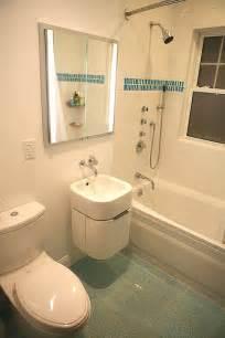 redo small bathroom ideas small bathroom remodel ideas small bathroom design ideas home bedroom decor