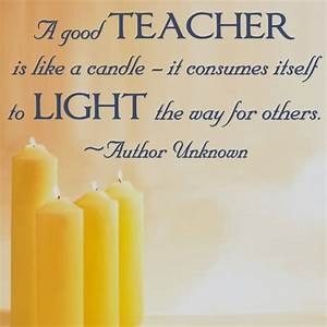 SHORT FAREWELL QUOTES FOR TEACHERS image quotes at ...