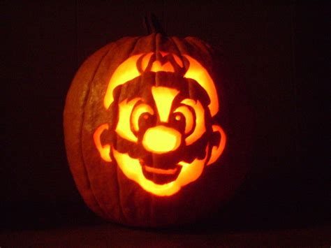 pumpkin carving finnish food girl