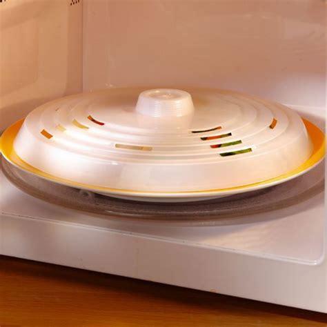 cloche cuisine cloche micro onde ustensiles de cuisine micro ondes