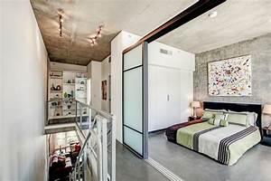 Kleine Wohnung Einrichten Ideen : 1001 ideen zum thema kleine r ume geschickt einrichten ~ Sanjose-hotels-ca.com Haus und Dekorationen