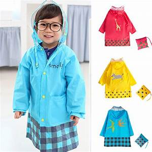 Online Buy Wholesale kids raincoat from China kids ...