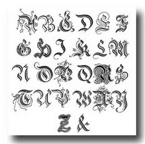 how to draw fancy letters how to draw fancy letter l 31651