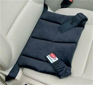 Ceinture De Securite Pour Voiture Ancienne : ceinture de s curit grossesse pour voiture clippasafe shop online babyzou ~ Medecine-chirurgie-esthetiques.com Avis de Voitures
