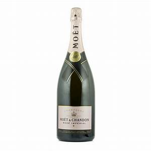 Moet Champagner Rose : mo t chandon rose champagne magnum 150cl buy from prestige drinks ~ Watch28wear.com Haus und Dekorationen
