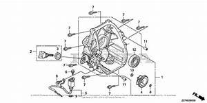 Honda Eu2000i A Generator  Jpn  Vin  Eaaj