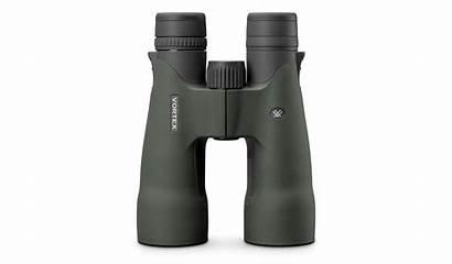 Razor Uhd 12x50 Vortex Binoculars