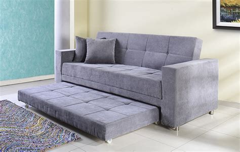 rooms to go sofa cama sofacamas ensueño muebles sofas y sofacamas thesofa