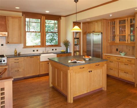 alder wood cabinets kitchen clear alder and knotty alder cabinets of the desert 4010