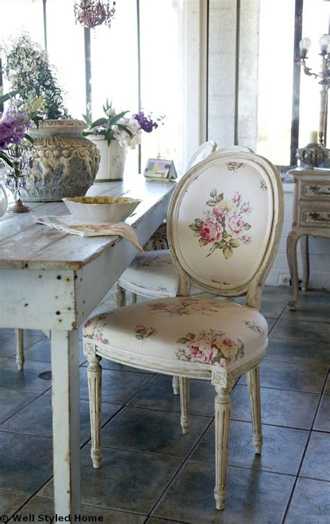 shabby chic dining table makeover flea market finds decorating ideas dining room decorating ideas dining room table decor ideas