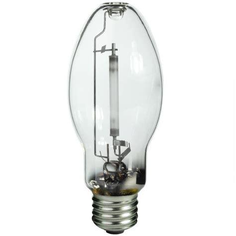 high sodium light bulb ge 11339 lu70 hps 70 watt