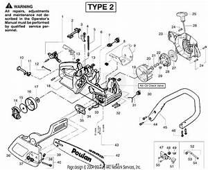 35 Poulan Wild Thing Fuel Line Diagram