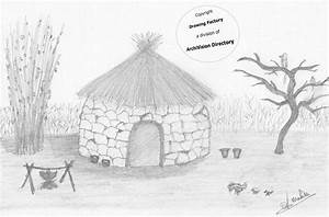 Drawing Factory your source for free drawings - designed ...