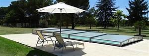 Abri Piscine Bas Coulissant : abri piscine bois coulissant abri piscine pas cher lille ~ Zukunftsfamilie.com Idées de Décoration