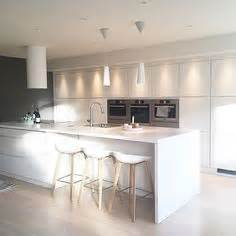 kitchen design ideas island kitchen kitchen photos and With kitchen colors with white cabinets with where to buy panini sticker album