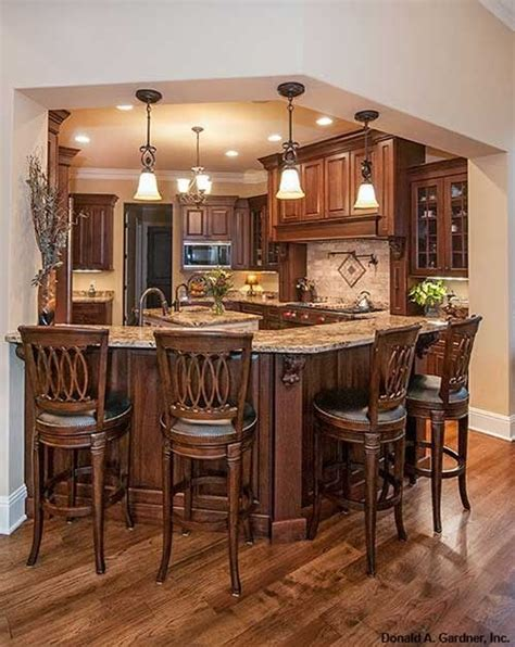 what color is for kitchen 25 best cambria quartz buckingham images on 9618