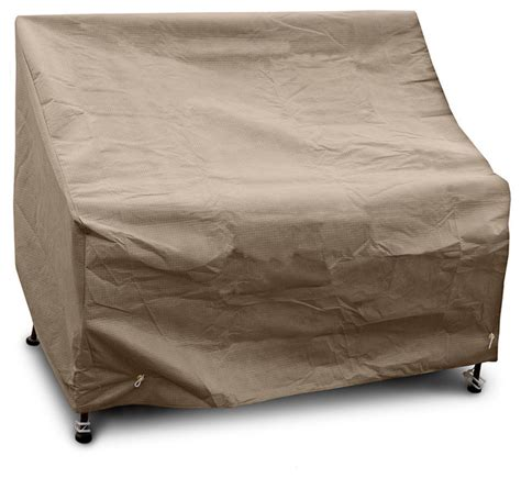 3 seat glider lounge cover outdoor furniture covers by