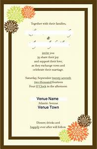 invite or invites grammar amazing invitation template With wedding invitation wording editing