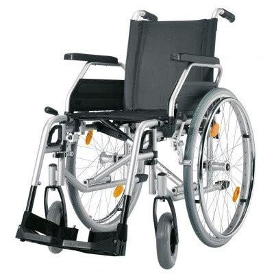 prijs rolstoel rolstoel huren rollator huren de beste service de