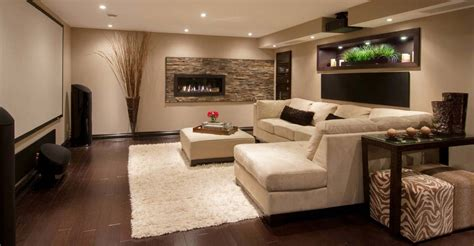 Ideas For Rooms by Flex Room Ideas Exciting Designs For Your Flex Room
