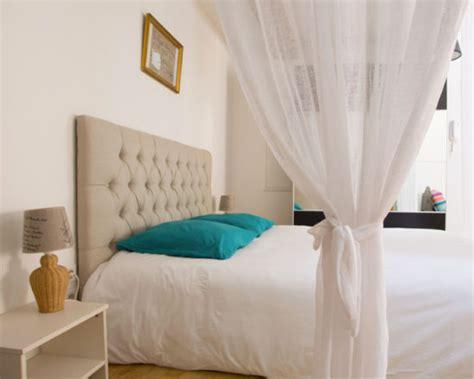 chambre hote pezenas hotel et hébergement séjour au coeur historique de pézenas