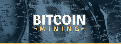 genesis bitcoin bitcoin mining how to mine the complete guide genesis