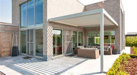 trend diy louvered patio cover 42 in apartment patio