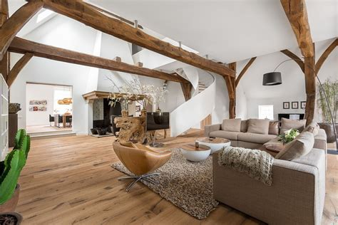 reclaimed engineered oak wood flooring idesignarch