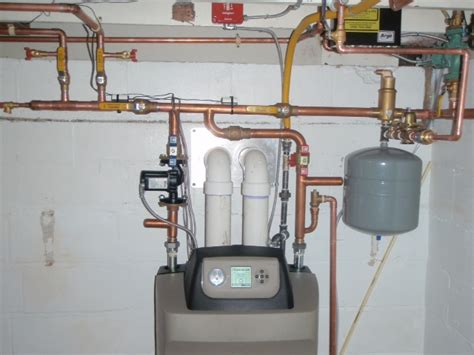 atlas plumbing sf atlas plumbing heating image gallery proview