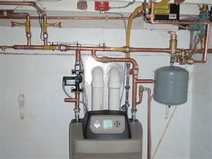 Atlas Plumbing Heating Video Image Gallery Proview  Weil