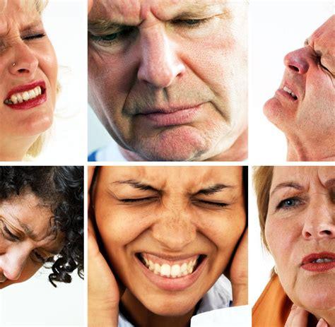 schmerzen auf der kopfhaut bei berührung psychologie forscher kommen schmerz mit mimik auf die