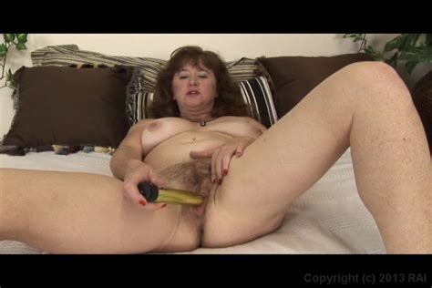 Mash Mature And Super Hairy 2012 Adult Empire