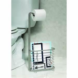 Porte Papier Toilette Design : porte rouleau papier toilette maison design ~ Premium-room.com Idées de Décoration