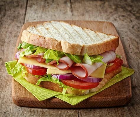 ham sandwich ham sandwich recipes thriftyfun