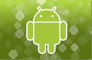 android image gt explains what are android apk files and how to install