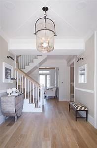 Fabulous foyer pendant lighting farmhouse entryway