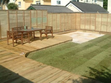 small garden decking designs garden xcyyxh