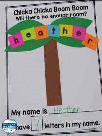 kindergarten  week images kindergarten