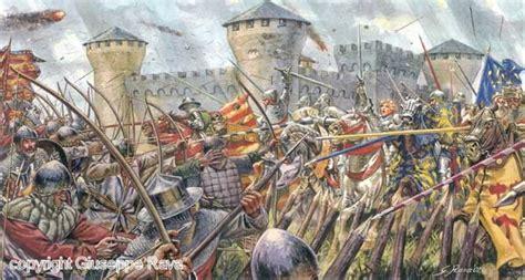 siege d orleans giuseppe rava graphiste