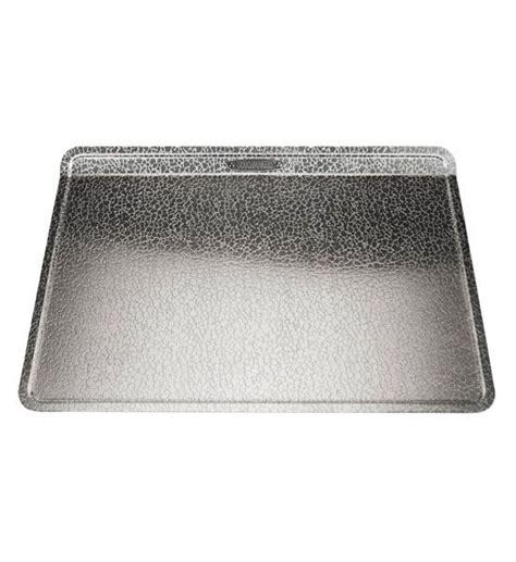 sheet cookie baking kitchen sheets aluminum bake organizeit pan professional cookies