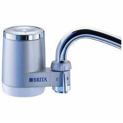 Filtre à Eau Pour Robinet : filtre pour eau du robinet ~ Premium-room.com Idées de Décoration