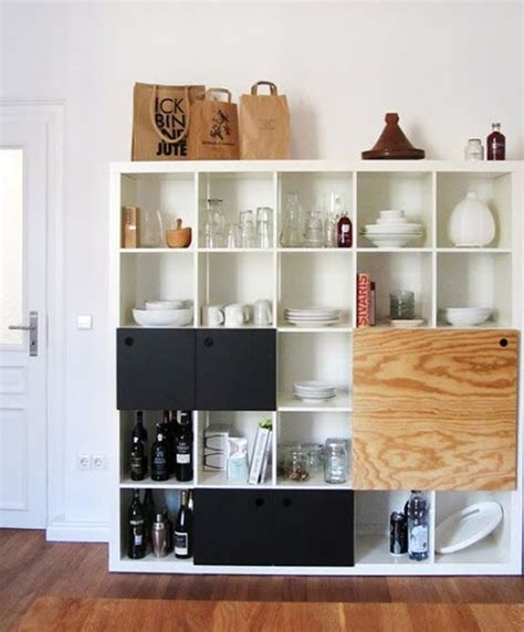 Living Room Storage Ideas Ikea by 60 Simple But Smart Living Room Storage Ideas Digsdigs