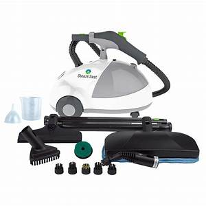 Costco carpet cleaner machines carpet review for Target floor cleaning machines