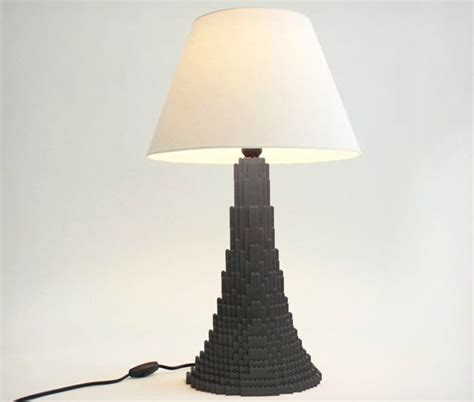 Lego Table Lamp  Cool Material. Classroom Desk Arrangement Diagrams. Black Chester Drawers. Round Side Tables. Bottom Drawer Freezer Refrigerator. Desk Ball. Melamine Table Top. Big Dining Room Tables. Animation Desk For Pc