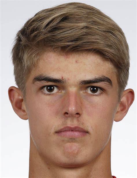 Charles de ketelaere scores in his debut for the u21! Charles De Ketelaere - Player profile 20/21 | Transfermarkt