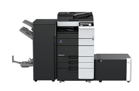 C3351 konica minolta, konica minolta bizhub. Bizhub C25 32Bit Printer Driver Software Downlad - Konica ...