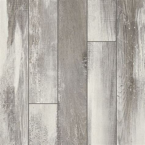 gray plank tile best 25 grey laminate flooring ideas on pinterest